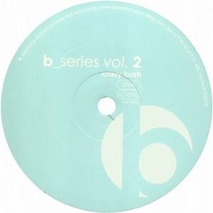 B SERIES - Vol 2