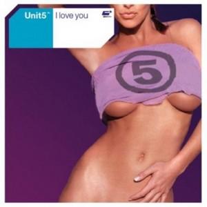 UNIT 5 - I Love You
