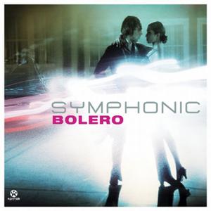 SYMPHONIC - Bolero