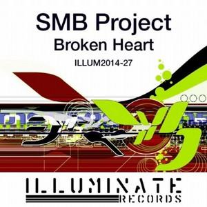SMB PROJECT - Broken Heart