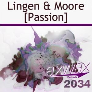 LINGEN & MOORE - Passion