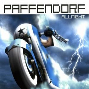 PAFFENDORF - Allnight