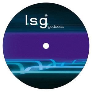 LSG - Goddess