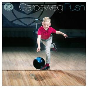 GARDEWEG - Push