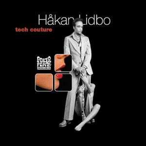 LIDBO, Hakan - Tech Couture
