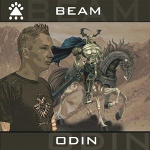 BEAM - Odin