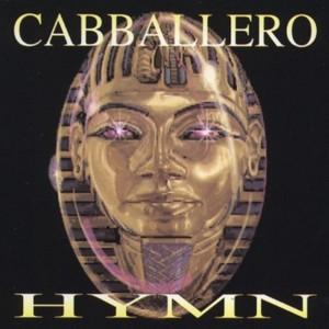 CABBALLERO - Hymn