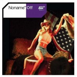 NONAME - Off