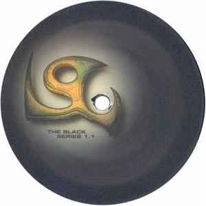 LSG - The Black Series 1.1
