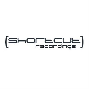 ACID, Rob - Hunter/America (remixes)