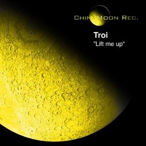 TROI - Lift Me Up
