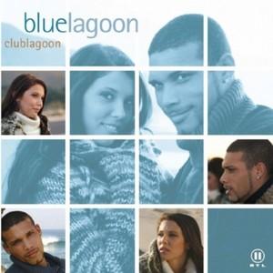 BLUE LAGOON - Club Lagoon
