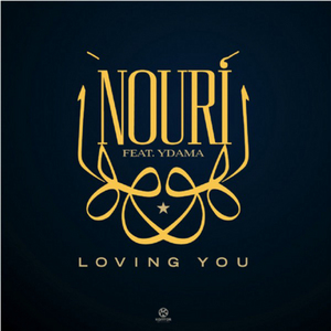 NOURI - Loving You