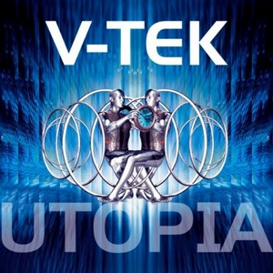 V TEK - Utopia