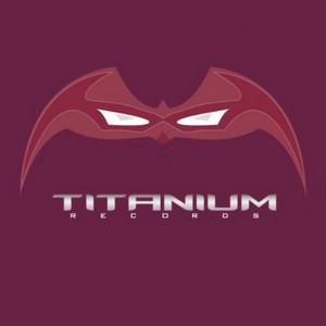 TITANIUM - Shake
