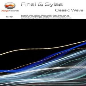 FINAL & SYLAS - Classic Wave 2004