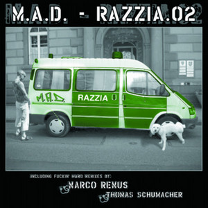MAD - Razzia.02