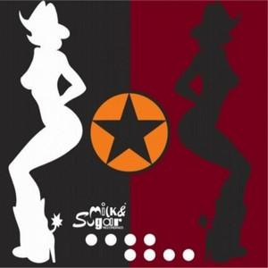 LOST N ALIVE - The Funky Nipples EP