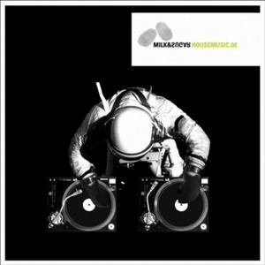 MILK & SUGAR - Housemusic.de