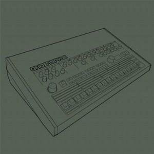 KENTON, Manu - Hypnotik/Acid Party/Eclipse