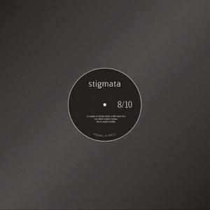 LIEBING, Chris & ANDRE WALTER - Stigmata 08