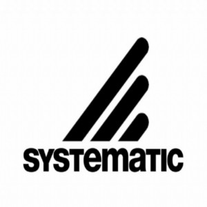 ROMBOY, Marc - My Love Is Systematic