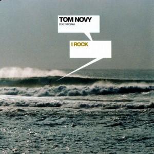 NOVY, Tom feat VIRGINIA - I Rock