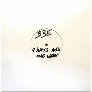 BBE - 7 Days & One Week