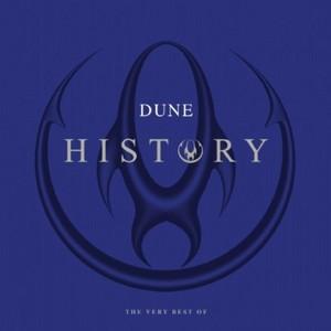 DUNE - History
