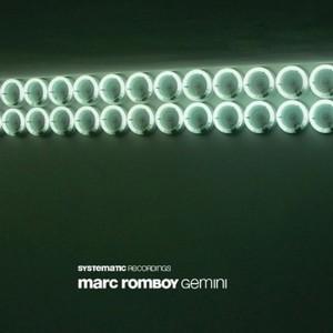 ROMBOY, Marc - Gemini