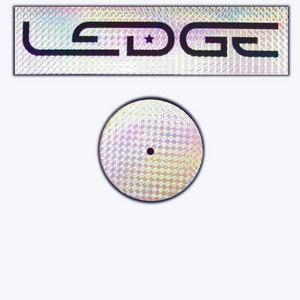 LEDGE - North Pole