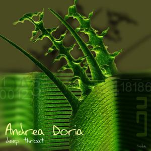DORIA, Andrea - Deep Throat