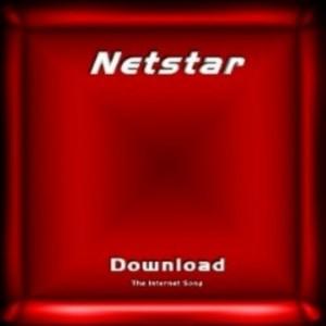 NETSTAR - Download