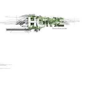 SCHUMACHER, Thomas - Home 2/3