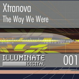 XTRANOVA - The Way We Were