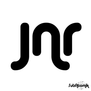 JNR HACKSAW - Serious Filth