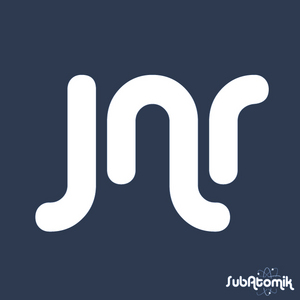JNR HACKSAW - Regenertron
