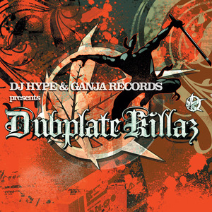 VARIOUS - Dubplate Killaz