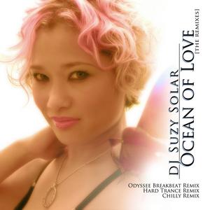 SOLAR, Suzy - Ocean Of Love