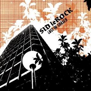 SID LE ROCK - Lost In Gräsern