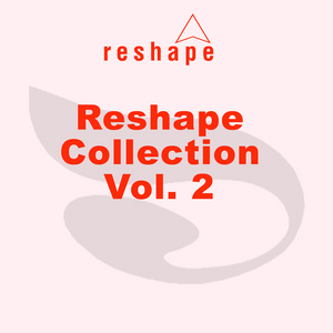 VARIOUS - Reshape Collection Volume 2