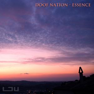 DOOF NATION - Essence