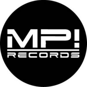 MOCHICO - Digital DJ