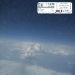 OZI meets TOM MOUNTAIN - Dreams (Wll Come Alive) (remixes)