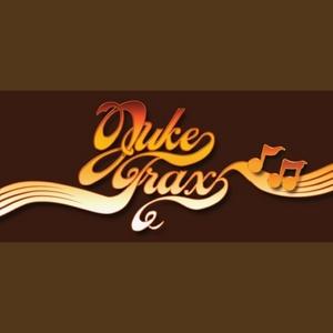 DJ RASHAD - Juke Trax Online Vol 5