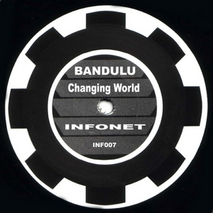 Bandulu - Changing World
