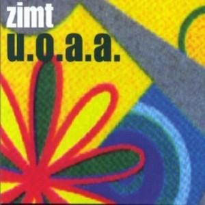ZIMT - UOAA Shake It!