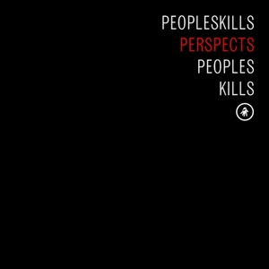 PERSPECTS - Peopleskills