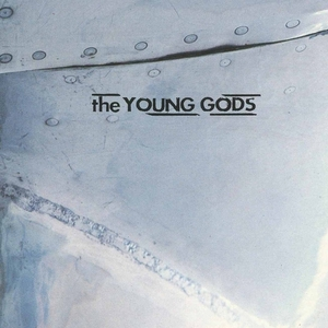 YOUNG GODS, The - TV Sky