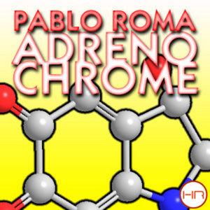 ROMA, Pablo - Adrenochrome